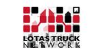 LOTAS TRUCK NETWORK